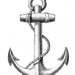avatar Oceaneca