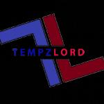 avatar tempzlord