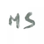 avatar meline_show