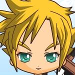 avatar azul5