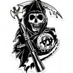 avatar reenrie59
