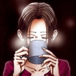 avatar hachiko1718