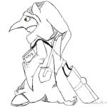 avatar Addur viaeln