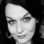 avatar Elodie Duhoux