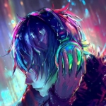avatar Ender