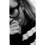 avatar Amndine_A
