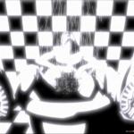 avatar GoonX