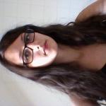 avatar Alison14