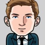avatar sNk