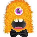 avatar leperroquet