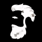 avatar KiraDeus