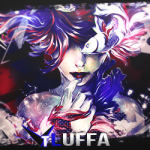 avatar LuffaMyou