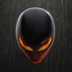 avatar Maximus