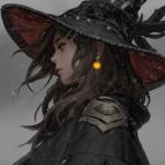 avatar Spanqueur