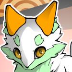 avatar snowingdream