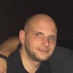 avatar flo757