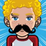 avatar jMAN