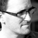 avatar Emendrael