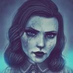 avatar Juune