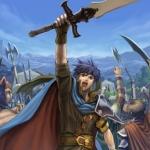 avatar Drookan