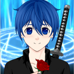 avatar care