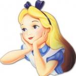 avatar Chouky01