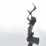 avatar Setsuko