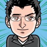 avatar Sarsaine