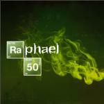 avatar Raphiki50