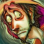 avatar ThreeGoz