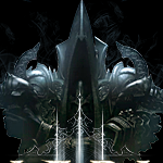 avatar Hemorragy