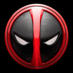 avatar Deadpool