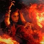 avatar Lara4