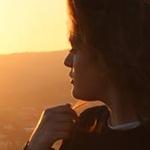 avatar ElleW