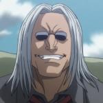 avatar hxh