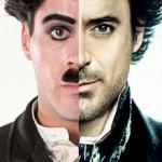 avatar Holmes