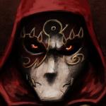 avatar Breanox