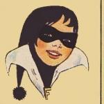 avatar LEELOO71