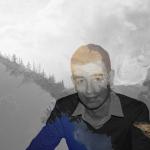 avatar npatelli
