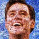 avatar Kevin Oriano