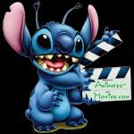 avatar Shash