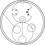 avatar NaxVI