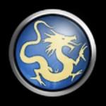 avatar Fepixx42