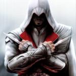 avatar Benhaz
