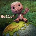 avatar Dregan42