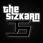 avatar TheSizkarn