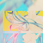 avatar Rhyme