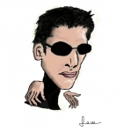 avatar Lowartz