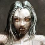 avatar Samsoul5