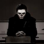 avatar Tate Stilinski